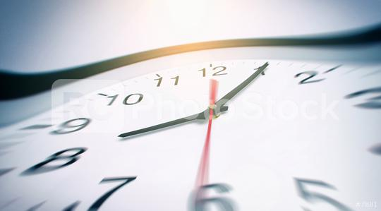 Time is money  : Stock Photo or Stock Video Download rcfotostock photos, images and assets rcfotostock | RC-Photo-Stock.: