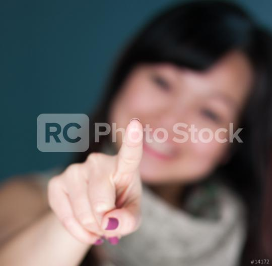Touchscreen  : Stock Photo or Stock Video Download rcfotostock photos, images and assets rcfotostock | RC-Photo-Stock.: