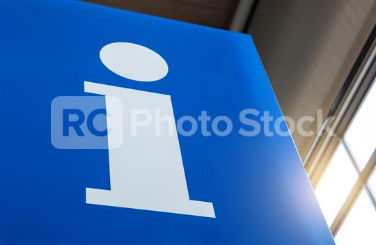 tourist information  : Stock Photo or Stock Video Download rcfotostock photos, images and assets rcfotostock | RC-Photo-Stock.: