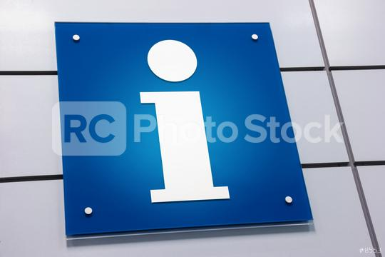 tourist information sign  : Stock Photo or Stock Video Download rcfotostock photos, images and assets rcfotostock   RC-Photo-Stock.:
