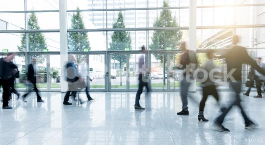 trade fair crowd  : Stock Photo or Stock Video Download rcfotostock photos, images and assets rcfotostock   RC-Photo-Stock.: