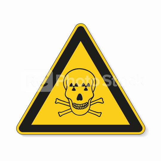 traffic sign construction zone. German sign warning about a building site at the road on white background. . Vector illustration. Eps 10 vector file.   : Stock Photo or Stock Video Download rcfotostock photos, images and assets rcfotostock | RC-Photo-Stock.: