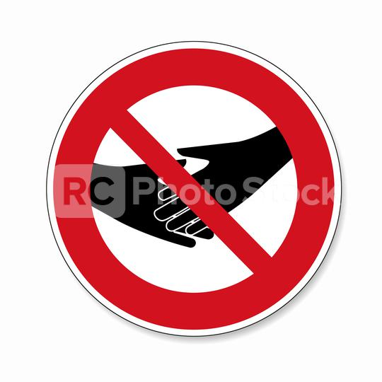 traffic sign forbidden entrance horse. German traffic sign prohibiting thoroughfare of equestrians. Vector illustration. Eps 10 vector file.  : Stock Photo or Stock Video Download rcfotostock photos, images and assets rcfotostock | RC-Photo-Stock.: