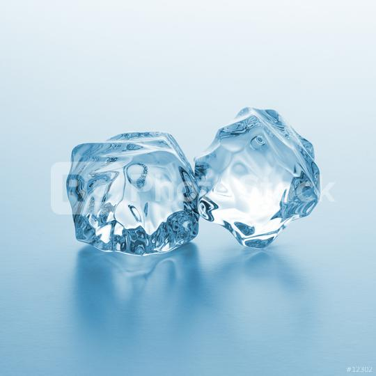 two ice rocks  : Stock Photo or Stock Video Download rcfotostock photos, images and assets rcfotostock   RC-Photo-Stock.: