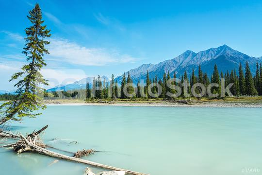 Vermilion river in at the Kootenay National Park British columbia canada  : Stock Photo or Stock Video Download rcfotostock photos, images and assets rcfotostock | RC-Photo-Stock.: