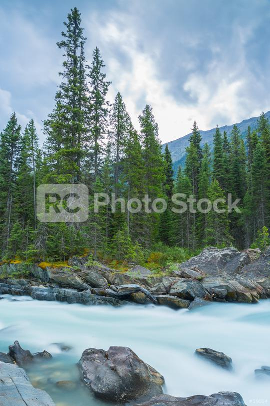 Vermillion River at the Numa Canyon   : Stock Photo or Stock Video Download rcfotostock photos, images and assets rcfotostock | RC-Photo-Stock.: