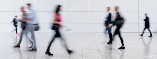 Viele Business Leute reisen auf Flughafen   : Stock Photo or Stock Video Download rcfotostock photos, images and assets rcfotostock | RC-Photo-Stock.: