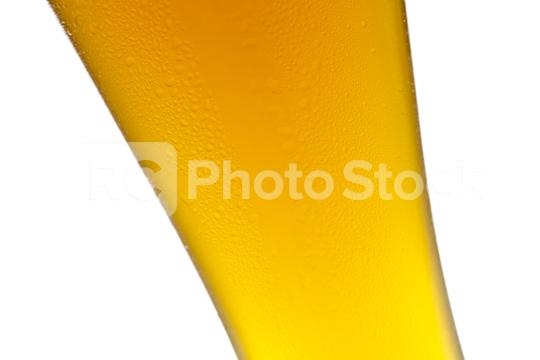 Weizenbier freisteller  : Stock Photo or Stock Video Download rcfotostock photos, images and assets rcfotostock | RC-Photo-Stock.: