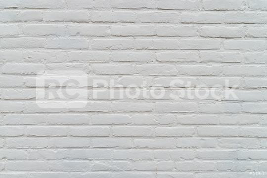 white brick wall background   : Stock Photo or Stock Video Download rcfotostock photos, images and assets rcfotostock | RC-Photo-Stock.: