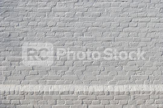 white brick wall background texture  : Stock Photo or Stock Video Download rcfotostock photos, images and assets rcfotostock | RC-Photo-Stock.: