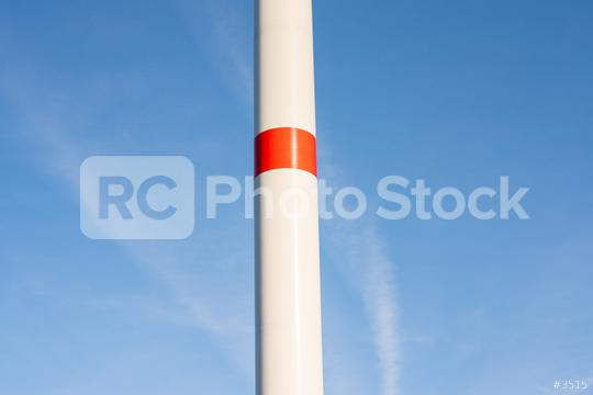 Wind turbine tower detail  : Stock Photo or Stock Video Download rcfotostock photos, images and assets rcfotostock | RC-Photo-Stock.: