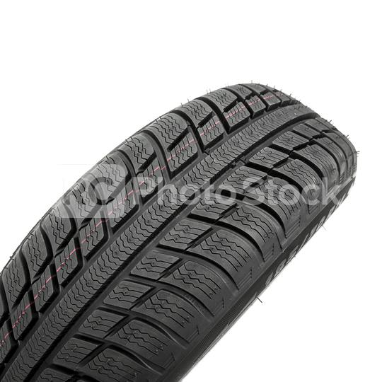 Winter Car tires close-up wheel profile structure on white background  : Stock Photo or Stock Video Download rcfotostock photos, images and assets rcfotostock   RC-Photo-Stock.: