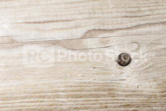 Wood tree board texture pattern  : Stock Photo or Stock Video Download rcfotostock photos, images and assets rcfotostock | RC-Photo-Stock.: